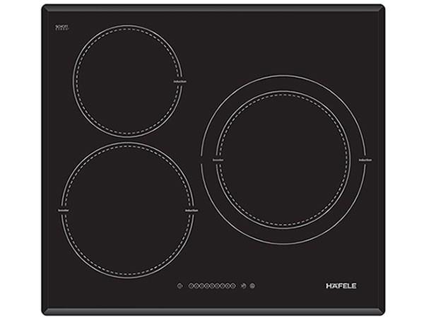 Bếp từ Hafele HC-I603B