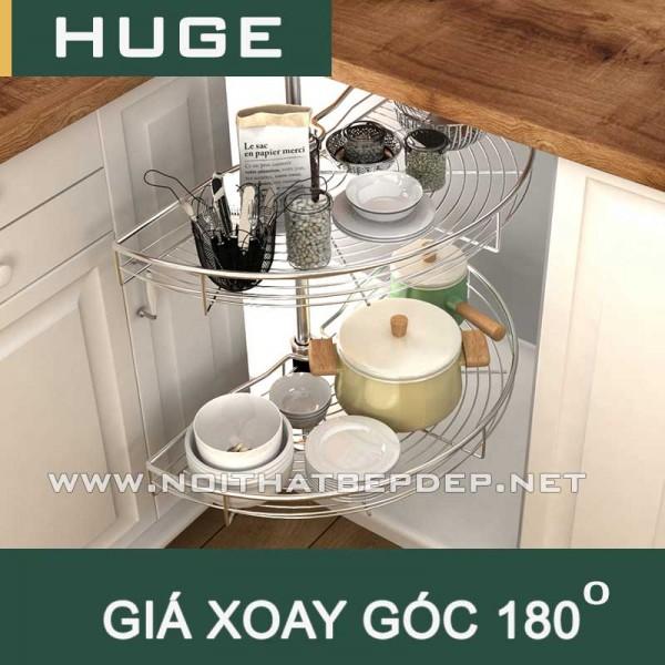 GIA-XOAY-GOC-180-4