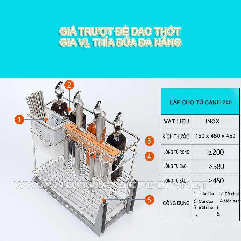 Gia-truot-dao-thot-gia-vi-da-nang-inox-nan-tron-200-1