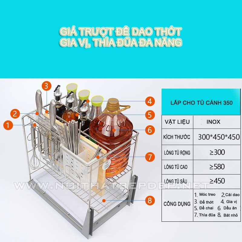 Gia-truot-dao-thot-gia-vi-da-nang-inox-nan-tron-350-1