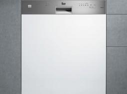 máy rửa bát Teka DW 955S