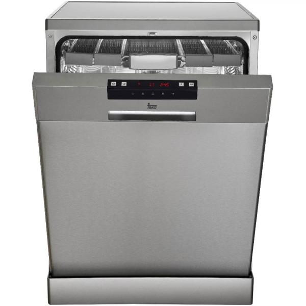 máy rửa bát Teka Lp8 850