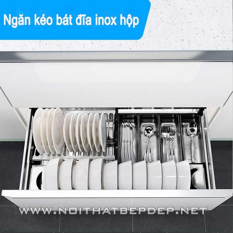 ngan-keo-bat-dia-inox-hop-6