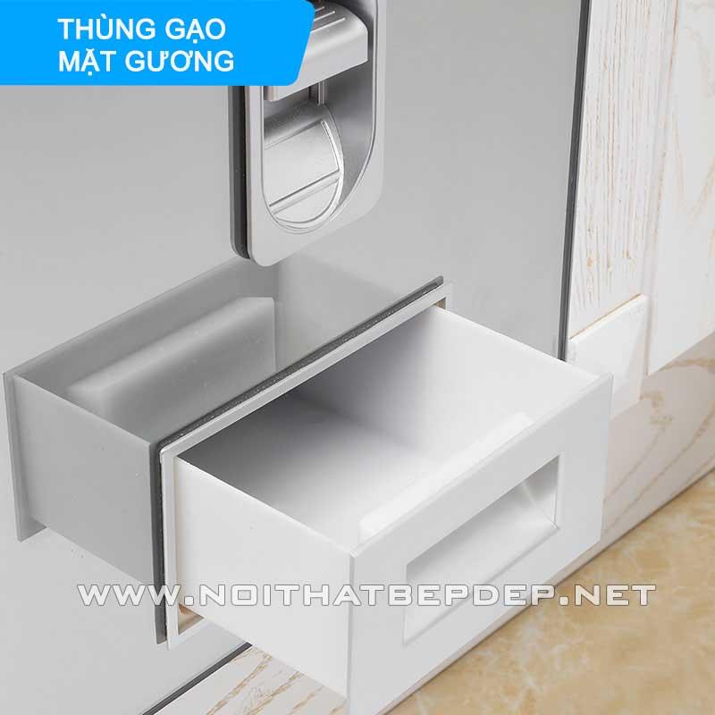 thung-gao-tu-bep-mat-guong3