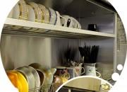 Giá úp bát đĩa