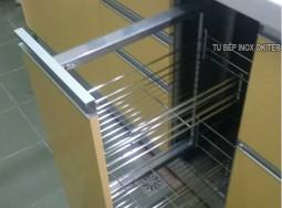 Tu-bep-nhua-TLN05-2
